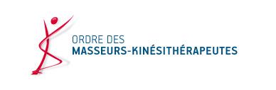 Le Conseil Départemental du Loiret 45
